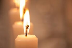 shutterstock_242268304 kveller candle
