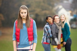 teen drama girls kveller